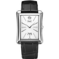 PIAGET 伯爵 黑带系列 G0A32120 男士机械腕表