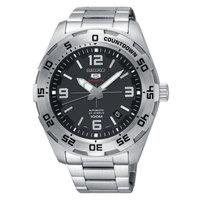 SEIKO 精工 5号 SRPB79J1 男士机械腕表