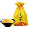 汾州香 山西黄小米 5斤 24.9元(需用券)