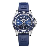 BREITLING 百年灵 超级海洋系列 A17365D1-C915-148S 男士机械腕表