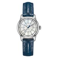 HAMILTON 汉米尔顿 爵士系列 H40405691 女士机械腕表