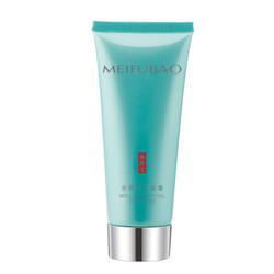 MEIFUBAO 美肤宝 温和清洁舒缓干燥水份源洁面膏 75ml