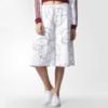 adidas 阿迪达斯 X Rita Ora AY7126A 女士系带阔腿长裤 £18.72(约164.11元)