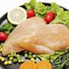 Fovo Foods 凤祥食品 鸡胸肉 500g 8.9元