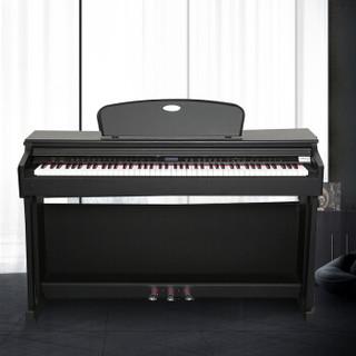 MIDWAY 美德威 S70 88键重锤电子钢琴