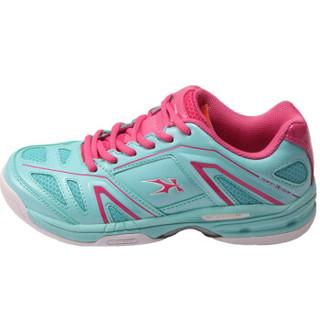 KASON 凯胜 FYTL016-2 女士羽毛球训练鞋