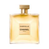 硬核补贴、考拉海购黑卡会员:CHANEL 香奈儿 Gabrielle 嘉柏丽尔 女士浓香水 100ml