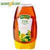 汪氏蜂蜜 农家天然自产枣花蜜 465g 34元包邮(需用券)