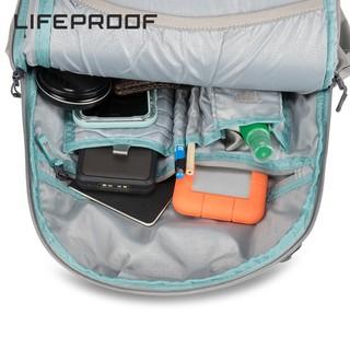 Lifeproof GOA 22L 防水双肩背包 (黑色)