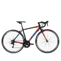 16日0点:XDS 喜德盛 RX200 公路自行车
