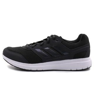 adidas 阿迪达斯 DURAMO LITE 2.0 CG4044 男子跑步鞋 黑色 40
