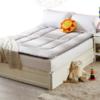 19日0点:Luolai Kids 罗莱儿童 冬夏两用多功能床垫 199元