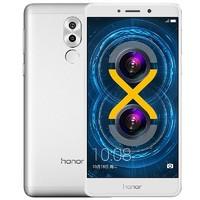 历史低价 : HUAWEI 华为 荣耀 畅玩6X 4GB+32GB 全网通手机 标配版