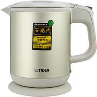 TIGER 虎牌 PCH-A08C 电热水壶