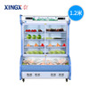 XINGX 星星 LCD-12E  冰柜