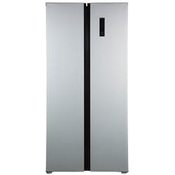 Skyworth 创维 W48AP 478升 对开门冰箱