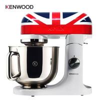 KENWOOD 凯伍德 KMX50 料理机