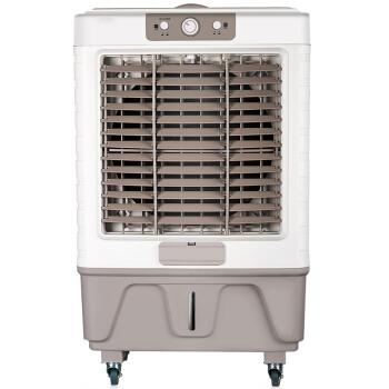 KONKA 康佳 KF-LY319 空调扇