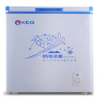 KEG 韩电 BC/BD-209JD 209升 冰柜