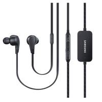 SAMSUNG 三星 EO-IG950 主动降噪耳机 黑色