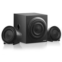 F&D 奋达  W130BT 2.1多媒体音箱
