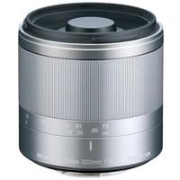 Tokina 图丽 Reflex 300mm F6.3 MF MACRO 折返镜头