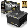 Antec 安钛克 HCG850W 金牌全模组电源 额定850W 929元包邮