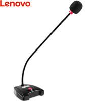 京东PLUS会员 : Lenovo 联想 PCM102 麦克风