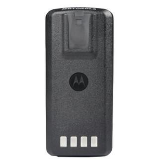 摩托罗拉(Motorola)PMNN4080锂电池 2150mAh 适配C1200/C2660/CP1300/CP1308/CP1660/CP1668/CP1200