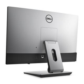 DELL 戴尔 灵越AIO 7777 一体机台式电脑 (Intel i7、4GB 独立显卡、16GB、256GSSD+1T、27英寸 1920 x 1080)