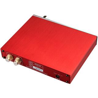 CAYIN 凯音 HA-2i 耳机放大机 红色