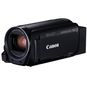 Canon 佳能 HF R86 摄像机