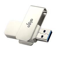 aigo 爱国者 U330 16GB USB3.0 U盘