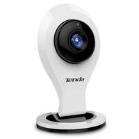 Tenda 腾达 C6 智能摄像机