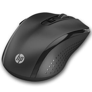 HP 惠普 CS900 无线键鼠套装