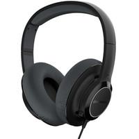 steelseries 赛睿 西伯利亚 X100 Xbox One 游戏耳机