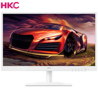 HKC 惠科 P4000 23.8英寸 ADS显示器