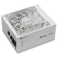 Z490主板大观园 篇二:华硕 PRIME Z490-P 开箱简测