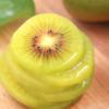 爱奇果 红心猕猴桃(大果)单果90-105g 9个