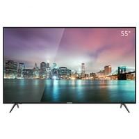 SAMSUNG 三星 UA55MUF30ZJXXZ 55英寸 4K液晶电视