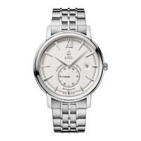 BOREL 依波路 皇室系列 GS6155W-4822 男士机械腕表