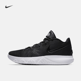 NIKE 耐克 FLYTRAP EP 男款篮球鞋