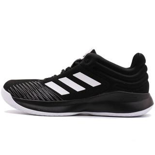 adidas 阿迪达斯 PRO SPARK LOW 男子篮球鞋