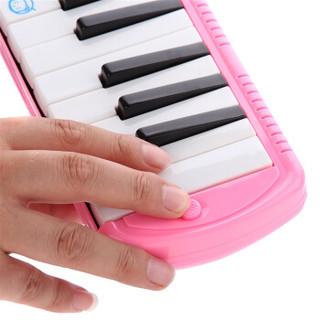 SWAN 天鹅 32键口风琴