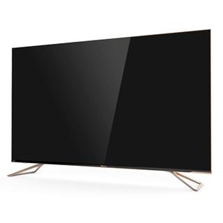 Hisense  海信 H65E75A  65寸 4K 液晶电视