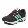 [支持自提]adidas/阿迪达斯女式AKTIV系列跑步鞋 AF4955 449元