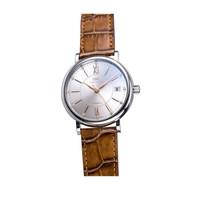 IWC 万国 柏涛菲诺系列 IW458101 中性机械手表