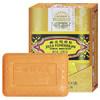 BEE & FLOWER 蜂花 檀香皂 125g*4块