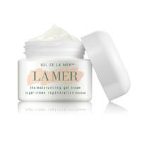 补贴购:LA MER 海蓝之谜 Creme de la Mer Moisturizing Cream 精华面霜 30ml