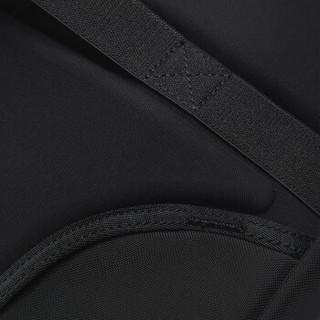始祖鸟/ARCTERYX 电脑包双肩背包 Blade 20 Backpack 16179 黑色 20L